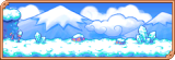 File:Th snowywld002.png