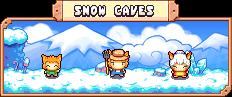 SnowCavesRapo