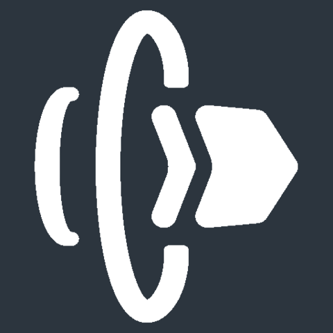 File:UI Ability WarpDrive.png
