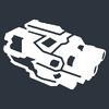 UI weapon repeater guns bg