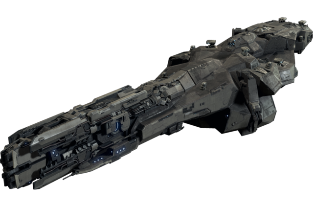 File:Artillery-ballista.png