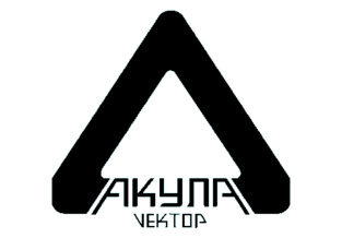 Akula-vektor-external-select