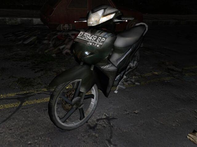 File:Pocong bike.jpg
