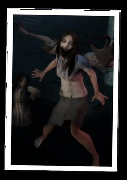 G hantu42
