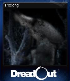 File:DreadOut Card 4.png