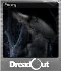 DreadOut Foil 4