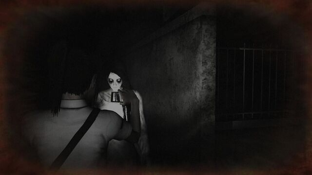 File:Kuntilanak appears in front of Linda before jumpscare (Demo).jpg
