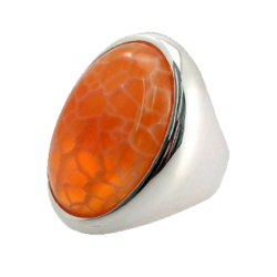 Item ring