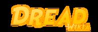 Dread Wiki
