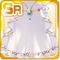 Arabian Noble Veil
