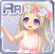 FlowerGirlsPink