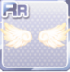 WingsOfSnowYellow