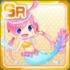 Mermaid Yui & Momoka