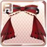 Demon's Unholy Ribbon