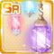 Agleam Diamond Lamps