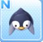 PenguinBlack