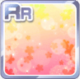 Otome Background Red