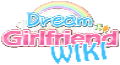 Dream Girlfriend Wiki