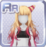 File:Two-Tone Long Hair Gold & Red.png