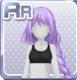 PurpleHair