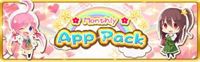 File:App Pack Banner.jpg