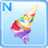 File:My Ice-Cream! Strawberry Mix.png