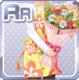 FloweryApronLemon