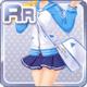 School Club Idol Blue