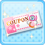 Accessory Coupon