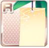 Tanabata Yellow