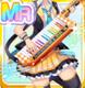RainbowMusicBClub
