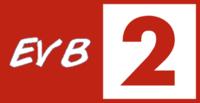 File:EVB2 Ident 2010.png