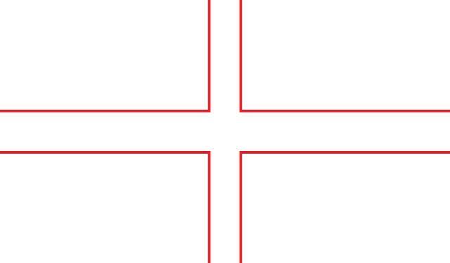 File:Flag Of The British Union.jpg