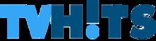 File:TV Hits Logo.png