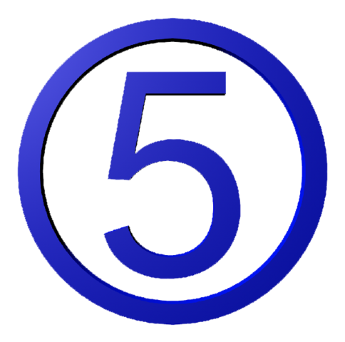 File:Channel 5 Logo 1980.png