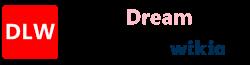 Dream Logofanonpedia Wikia