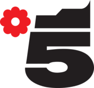 File:Canale 5 Logo 1985.png