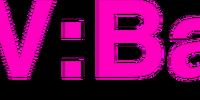 DuckTV (Latin Broadcaster)
