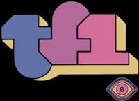 File:200px-TF1 logo 1975.png