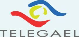 File:Logo telegael.jpg