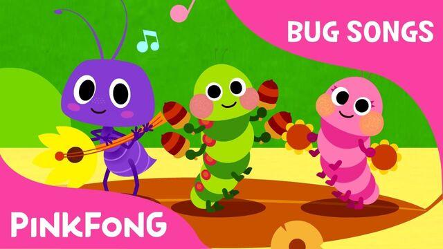 File:.028 Bug'n Roll & Zachary.jpg