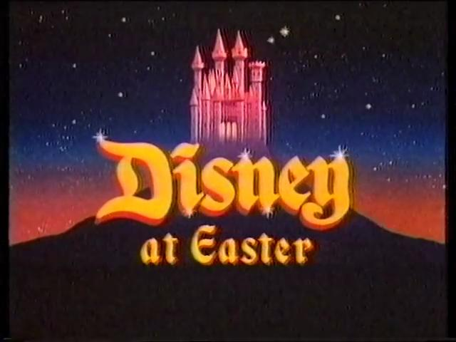 File:Disney at Easter 1986-1993 Logo.jpg