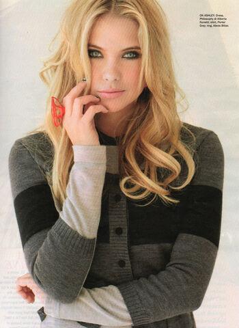 File:Ashley-Benson-Seventeen-Magazine-September-2.jpg