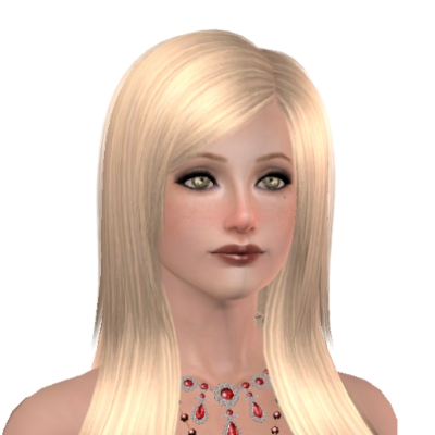 File:Kerrie - Hopeless Romantic and Gothic.jpg