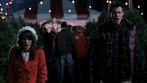 Last Christmas (song)