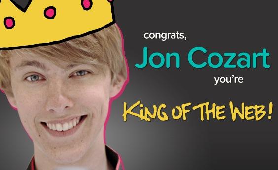 File:Jon King of the web.jpg