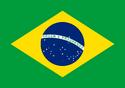 Brazil big