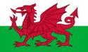 Wales big