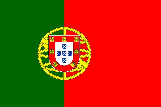 File:Portugal big.png