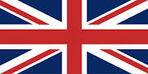 UK big